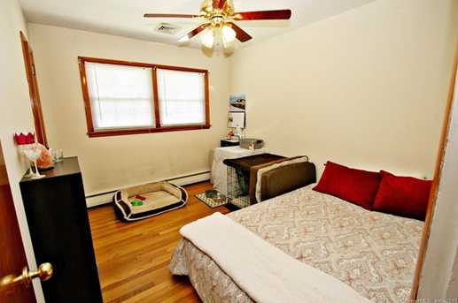 355 Rockland Ave - Photo 14