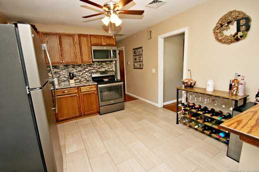 355 Rockland Ave - Photo 8