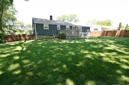 355 Rockland Ave - Photo 20