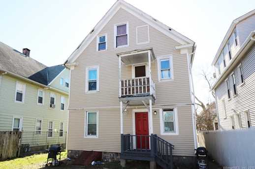118 Bell St - Photo 4