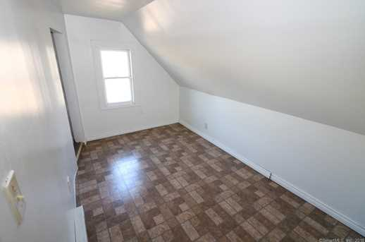 118 Bell St - Photo 24