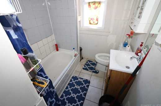 118 Bell St - Photo 22