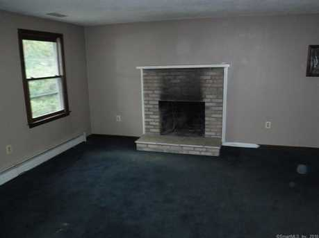 355 East Street North - Photo 6