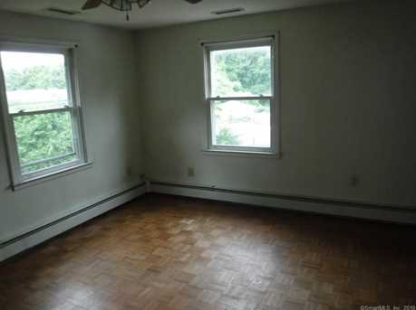 355 East Street North - Photo 10