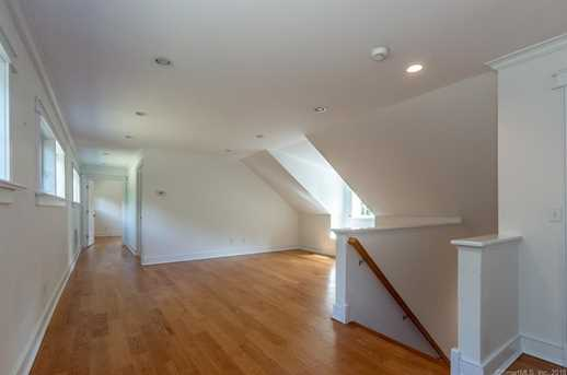3 Ridge Farms Road - Photo 32