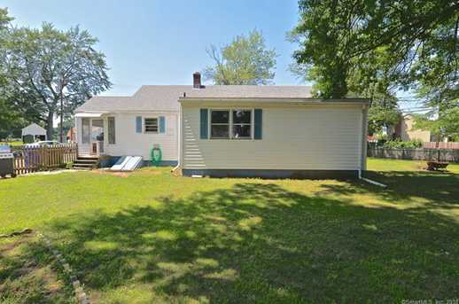 1452 Forbes St - Photo 24