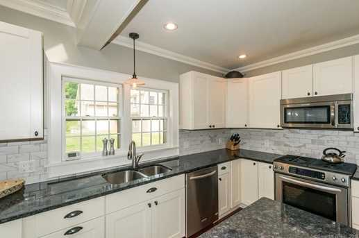 11 Windham Green Rd - Photo 14