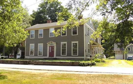11 Windham Green Rd - Photo 1
