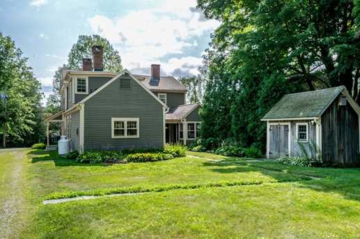 11 Windham Green Rd - Photo 38
