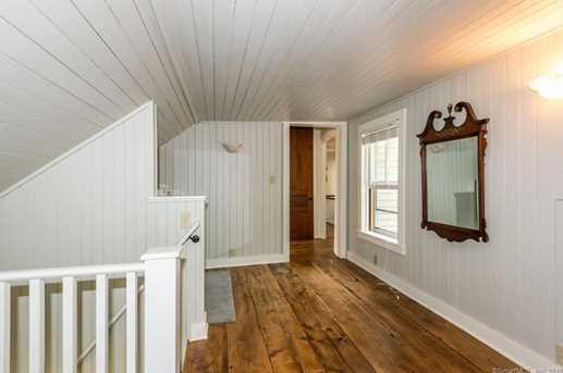 11 Windham Green Rd - Photo 26