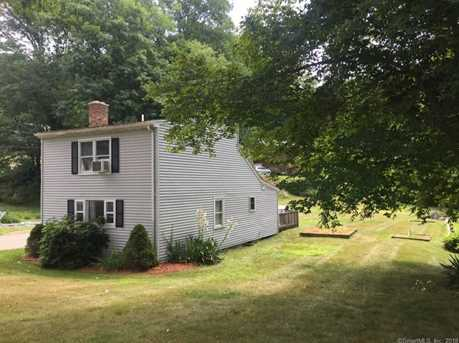 97 Great Hill Pond Rd - Photo 1