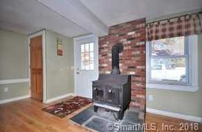 97 Great Hill Pond Rd - Photo 4