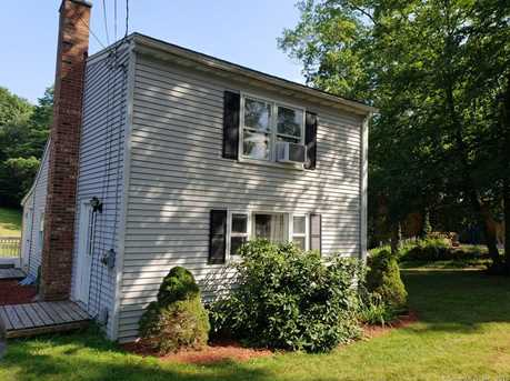 97 Great Hill Pond Rd - Photo 22