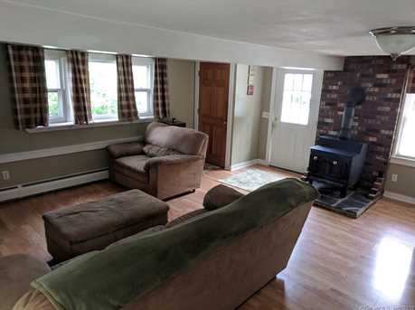 97 Great Hill Pond Rd - Photo 24