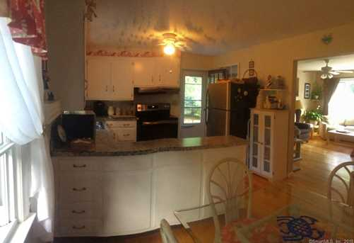 14 Marion Rd - Photo 14