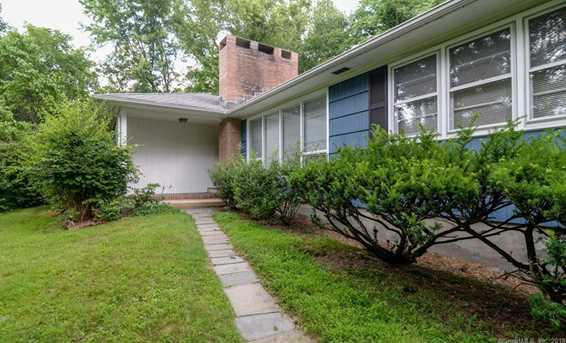 578 Old Stamford Rd - Photo 1