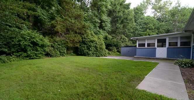578 Old Stamford Rd - Photo 12