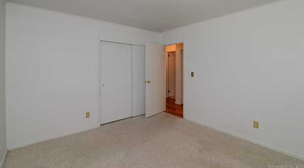 578 Old Stamford Rd - Photo 8