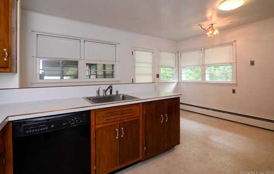 578 Old Stamford Rd - Photo 4