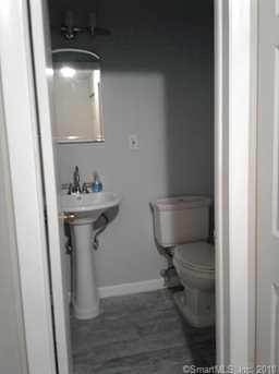 105 Towne House Rd #105 - Photo 6