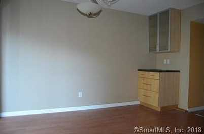 105 Towne House Rd #105 - Photo 16