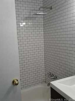 105 Towne House Rd #105 - Photo 4