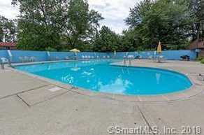 105 Towne House Rd #105 - Photo 8