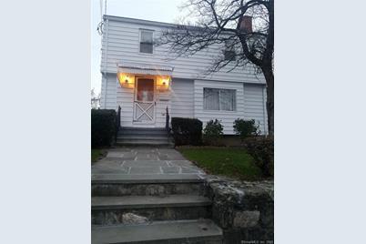 869 Burnsford Avenue - Photo 1