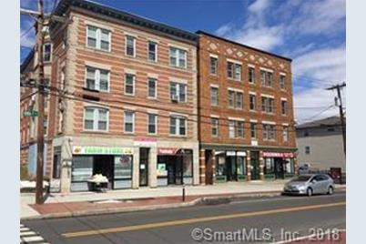 159 Broad Street - Photo 1