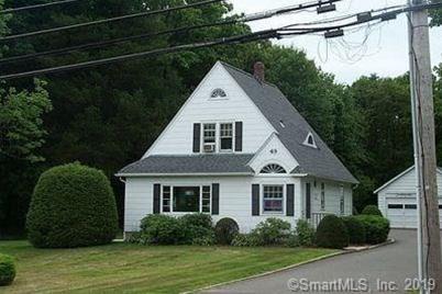 49 Stony Hill Road - Photo 1