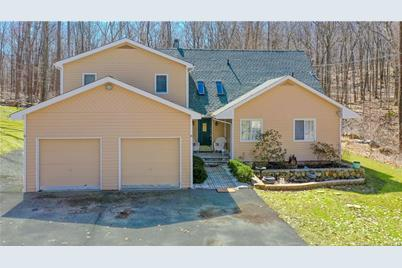 140 Candlewood Mountain Road - Photo 1