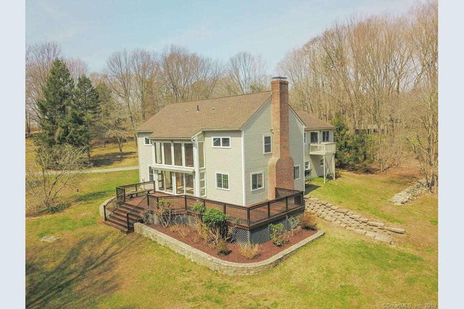 54 Shaker Court Home for Sale