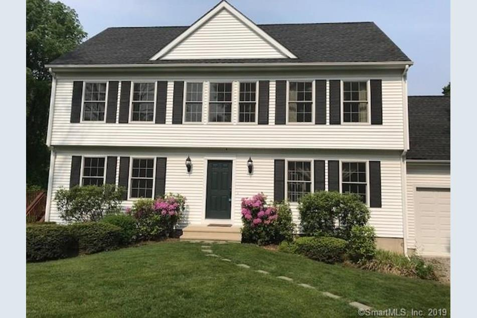 143 Scotland Road for sale in Madison, CT