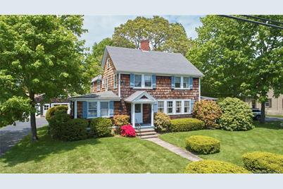 260 airline rd clinton ct