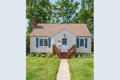 24 Cottage Street - Photo 1