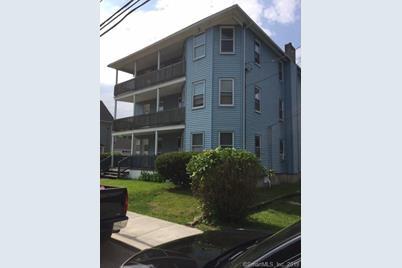 14-18 Smith Street - Photo 1