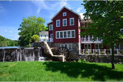 41 Jelliff Mill Road #7 - Photo 1