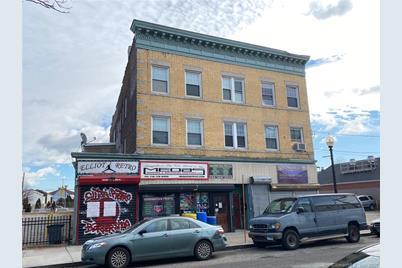 530 East Main Street - Photo 1