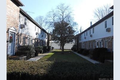 75 Maple Tree Avenue #D - Photo 1