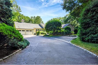 186 Indian Rock Road - Photo 1