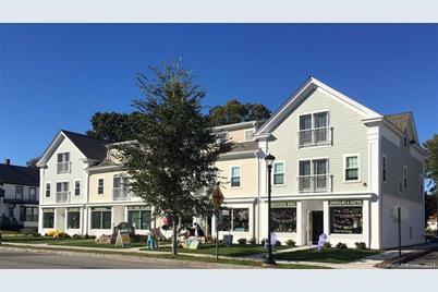 377 Main Street - Photo 1