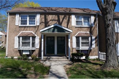 240 Sunnyridge Avenue #108 - Photo 1