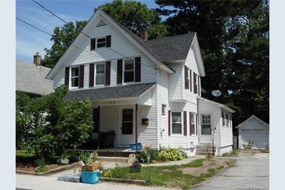 168 South Main Street - Photo 1
