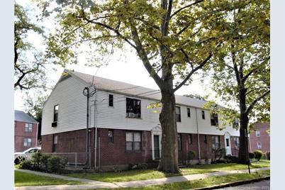 164 Virginia Avenue #A - Photo 1