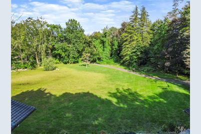 6 Meadow Drive - Photo 1