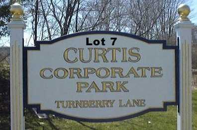 8 Turnberry Lane - Photo 1