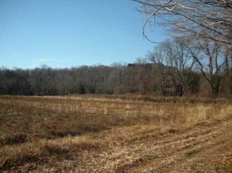 2 100 Acres Road - Photo 2