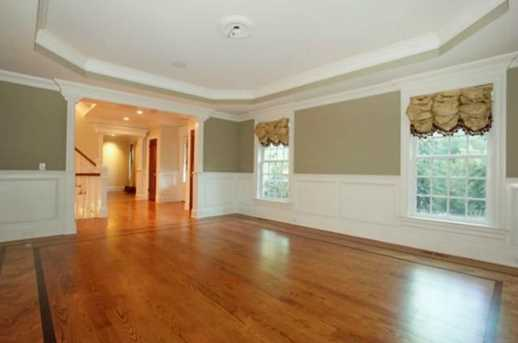 130 Branch Brook Road - Photo 6