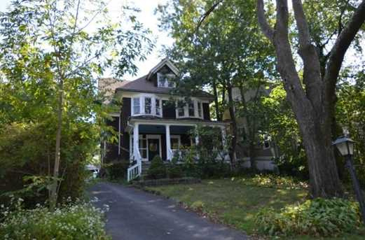 255 Milbank Avenue - Photo 4