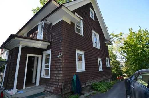 255 Milbank Avenue - Photo 8